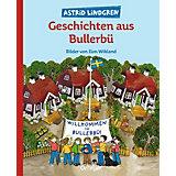 Geschichten aus Bullerbü, Sammelband