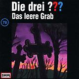 CD Drei ??? 78