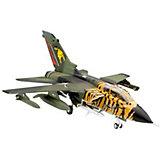 Самолет Tornado ECR, Revell