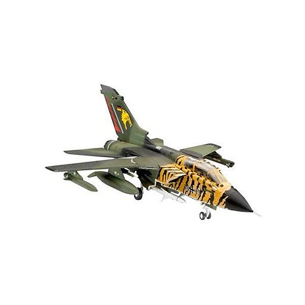 Набор Самолет Tornado ECR (1:144)