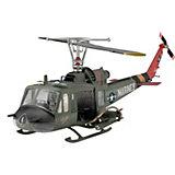Вертолет Bell UH-1C/B Huey Hog