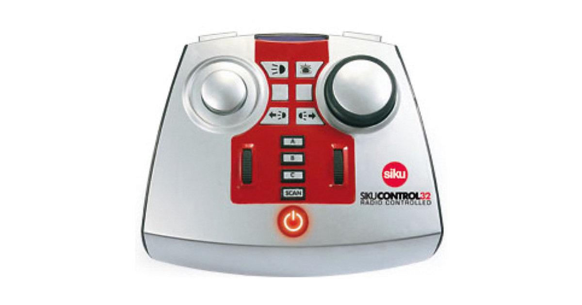 6708 Control 32 RC Funk Fernsteuerung Fahrzeuge mit 2,4 GHz Kinder