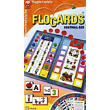 Flocards Magnetische Grundbox