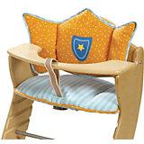 Sitzverkleinerer für Treppen- Hochstuhl Chair Up, Prinz Louis