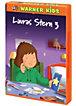 DVD Lauras Stern 3