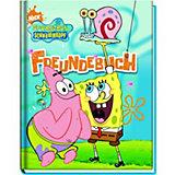 SpongeBob Schwammkopf, Freundebuch