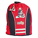 Sigikid 23333 Frido Firefighter: Rucksack