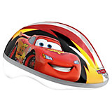 CARS Bike Helmet