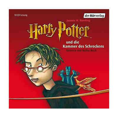 Harry Potter Und Die Kammer Des Schreckens Kostenlos Anschauen