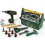 klein BOSCH Tools, Box