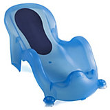 Tami Baby Bath Seat, Blue