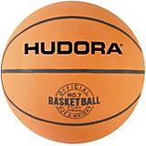 Basketball, Gr. 7