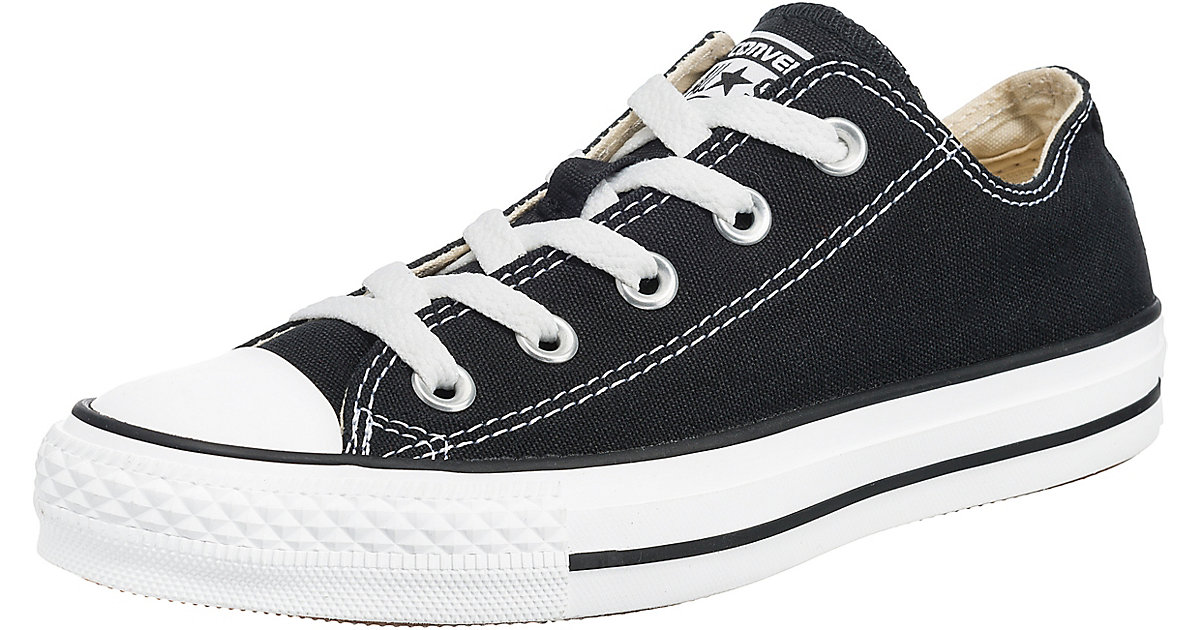 CONVERSE Chuck Taylor All Star Ox Sneakers Gr. 41,5