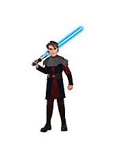 Kostüm Clone Wars -  Anakin