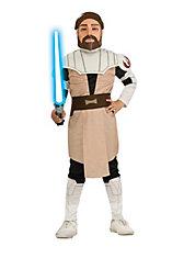 Kostüm Clone Wars - Obi-Wan Kenobi