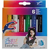 Aqua Easy Pen