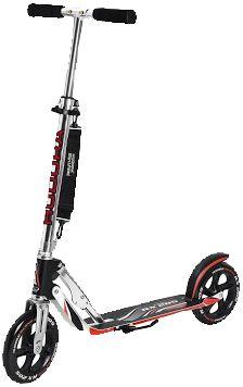 Scooter Hudora Big Wheel RX 205