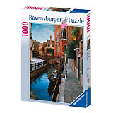 Jigsaw - 1,000 Pieces - Impressions of Venice