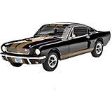 Автомобиль Shelby Mustang, Revell