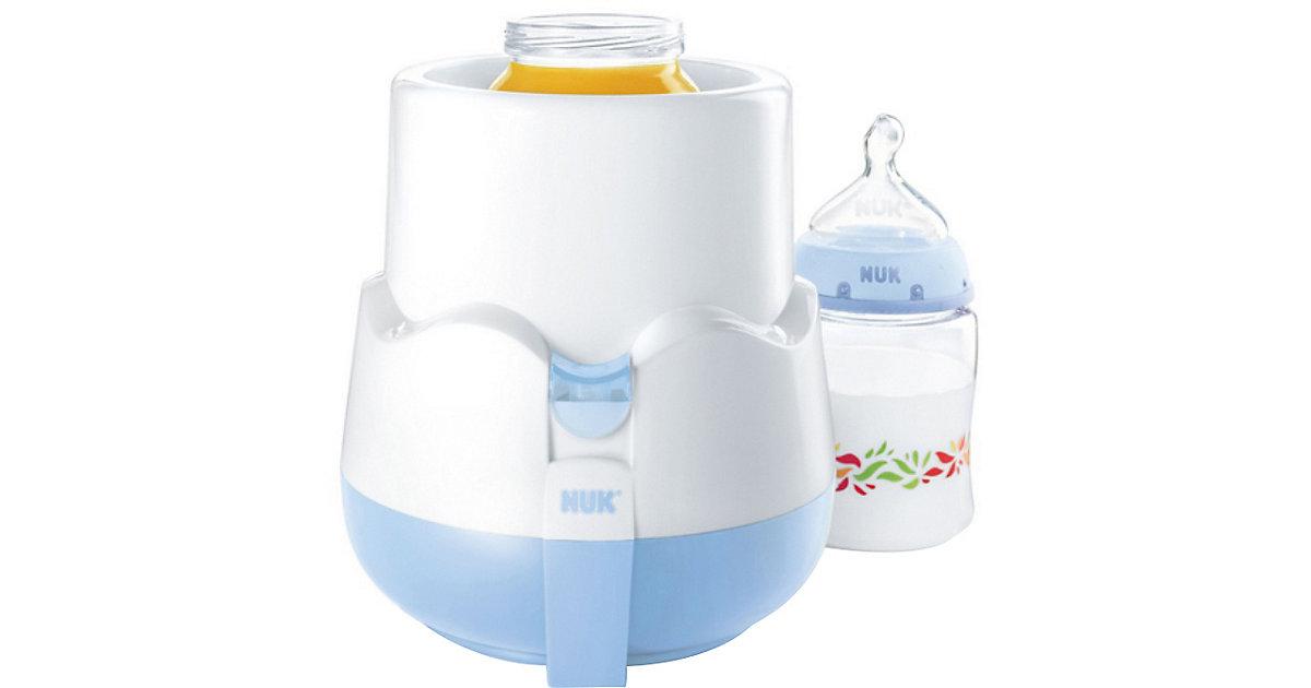 Babykostwärmer Thermo Rapid