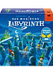 KINDERSPIEL DES JAHRES 2009: Das magische Labyrinth