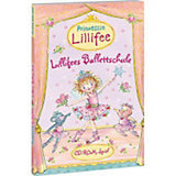 PC Prinzessin Lillifee Ballettschule
