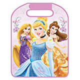 Car Back Rest Cover Disney Princess