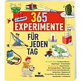 365 Experimente für jeden Tag, Sonderausgabe