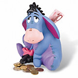Eeyore Money Box
