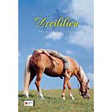Reiterhof Dreililien: Das Glück dieser Erde, Sammelband