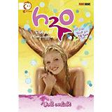 H2O - Plötzlich Meerjungfrau: Voll verliebt
