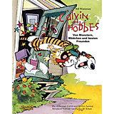 Calvin und Hobbes, Sammelband 1