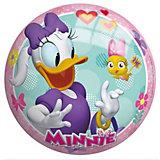 Minnie Maus Spielball, Ø 23 cm
