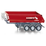 SIKU 6727 CONTROL 32 R/C Dump Trailer 1:32