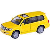SIKU 1440 Toyota Landcruiser