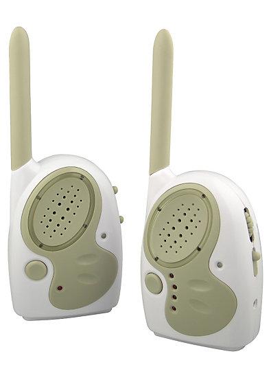 Mobiler Babyruf MBF 1213