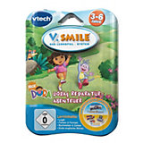 "V.Smile Lernspiel ""Dora"""