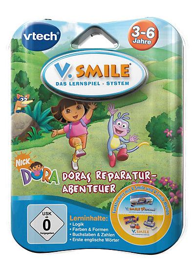 V.Smile Lernspiel
