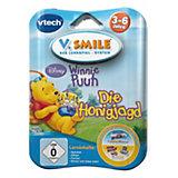 """V.Smile Lernspiel """"Winnie Puuh"""""""