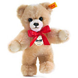 Steiff Molly Teddy Bear, Blond, 24 cm
