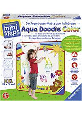 ministeps® - Aqua Doodle® XXL Color
