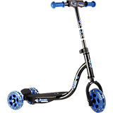 Kiddyscooter joey blue for MYTOYS