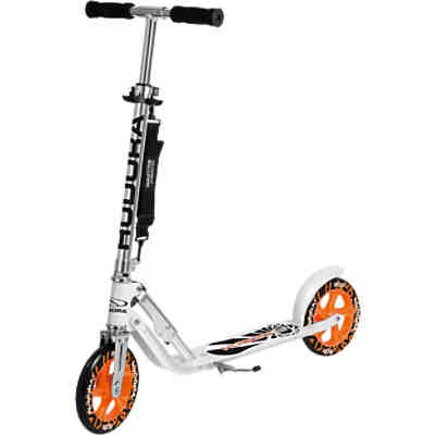 Scooter Hudora Big Wheel 205, orange
