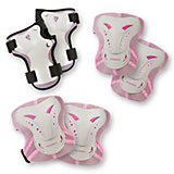 Protector Set, Pink