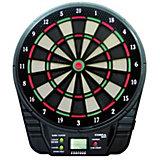 Dart Board COBRA 501