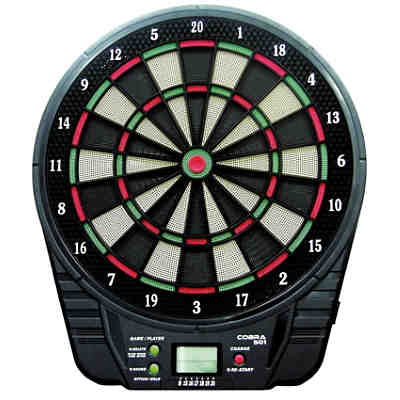 Dart Board COBRA 501