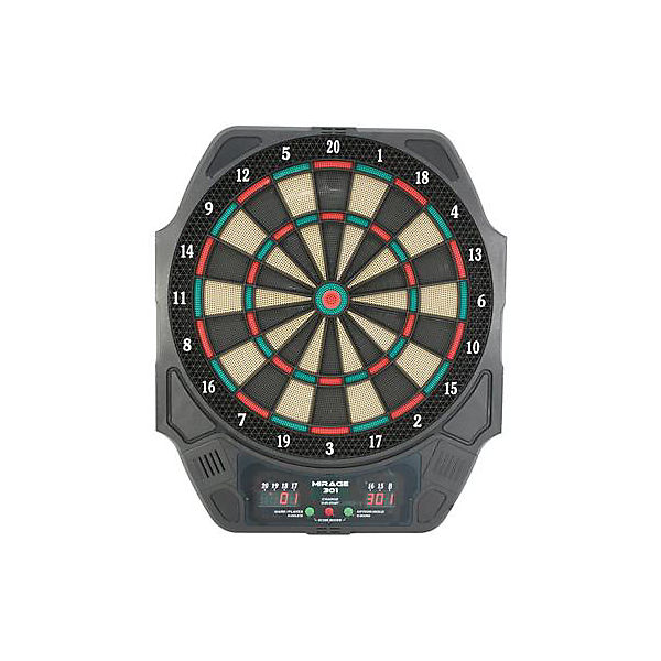 Dart Board MIRAGE 301
