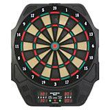 Dart Board MATRIX 501