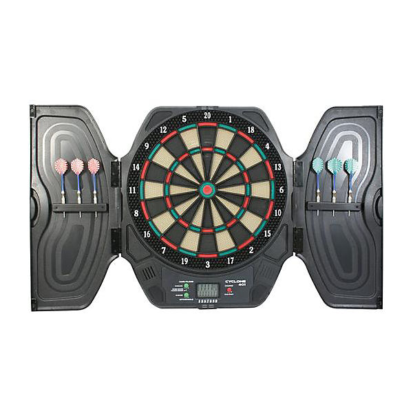 Dart Board CYCLONE 401