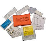 Erste-Hilfe-Päckchen Schulranzen